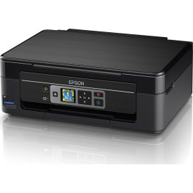 Epson Expression Home XP-352 Alt-i-én printer