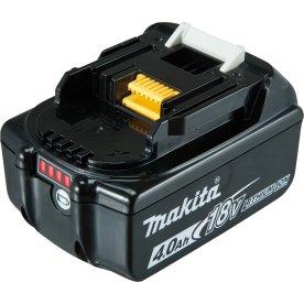 Makita batteri, akku BL1840B, 4,0Ah
