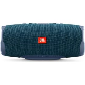 JBL Charge 4 Bluetooth højtaler, blå