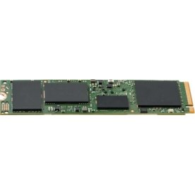 Intel Solid-State Drive 128GB 600P Series