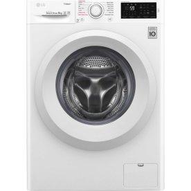 LG F4J5VY3W vaskemaskine