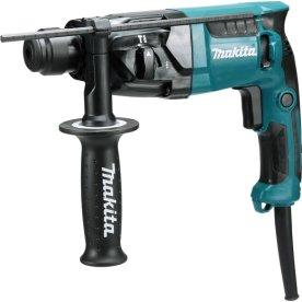 Makita borehammer, SDS Plus, 18mm