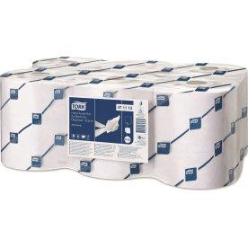 Tork H12 Advanced Håndklædeark, 6 ruller