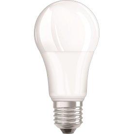 Osram LED Standardpære E27, 13W=100W