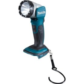 Makita LED lygte, 14,4-18V