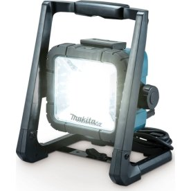 Makita LED lampe, 14,4-18V, 230V