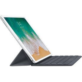 "Apple Smart Keyboard Folio til iPad Pro 11"" – DK"