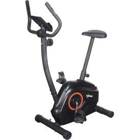 Inshape Motionscykel, 4 kg svinghjul