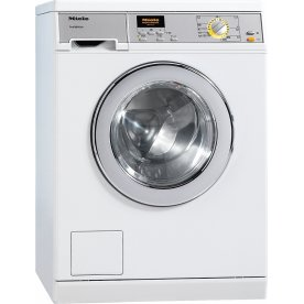 Miele PW 200 LP vaskemaskine, 7 kg, A+++