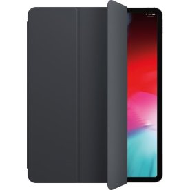 "Apple Smart Folio til iPad Pro 2018 12.9"", grå"