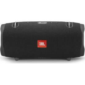 JBL Xtreme 2 Bluetooth højttaler, sort