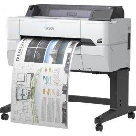 Epson SureColor SC-T3400 24'' storformatsprinter