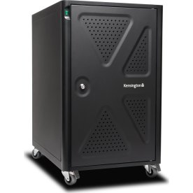 Kensington AC12 Security Charging Cabinet (Up to 1