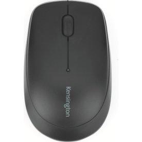 Kensington ProFit™ Bluetooth mus, sort