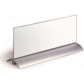 Durable Presenter Bordskilteholder 105 x 297 mm