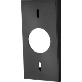 Ring Wedge Kit, for Doorbell 2, change vertical an