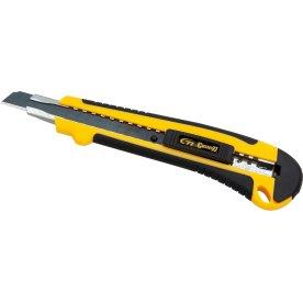CTL Cutter Professionel Hobbykniv, 9 mm