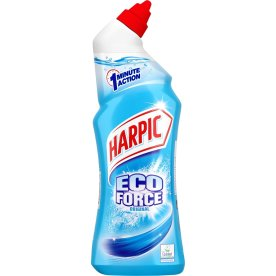 Harpic Eco Force Original, 750 ml