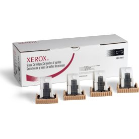 Xerox DC 2101/2128/2636/3545 staples (4x5000)