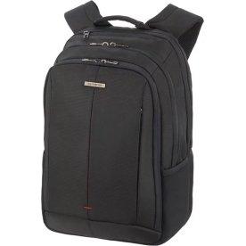 """Samsonite GuardIT 2.0 Laptop Backpack M 15-16"""", so"""