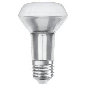 Osram LED Spotpære E27, 4W=30W