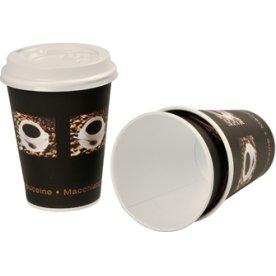Kaffebæger 24 cl