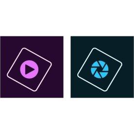 Adobe Photoshop Elements 2019 – Engelsk