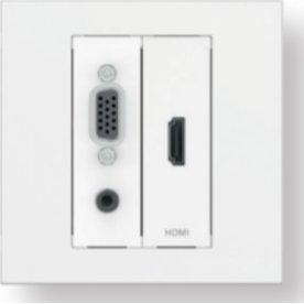 Vivolink 2 module VGA/AUDIO + HDMI