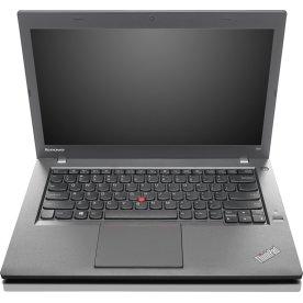 """Brugt Lenovo ThinkPad T440 14"""" T1A (A-Grade)"""