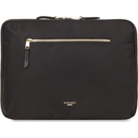 "Knomo Mayfair Knomad Organiser sleeve 13"", sort"