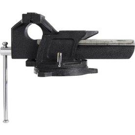 Probuilder skruestik, 150 mm