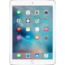"Brugt Apple iPad Pro 9,7"" 32GB WiFi+Cellular, Hvid"