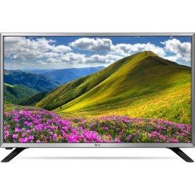 """LG 32LJ590U 32"""" HD Ready SMART TV"""