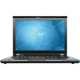 """Brugt Lenovo Thinkpad 14"""" i5-3210M bærbar notebook"""