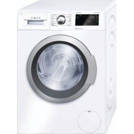 Bosch WAT286B8SN vaskemaskine