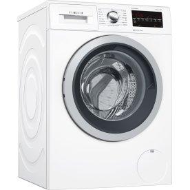 Bosch WAT2849BSN frontbetjent vaskemaskine