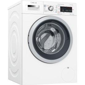 Bosch WAWH26B9SN frontbetjent vaskemask