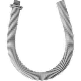Grouw flexslange t/regnvandsbeholder, 80 cm