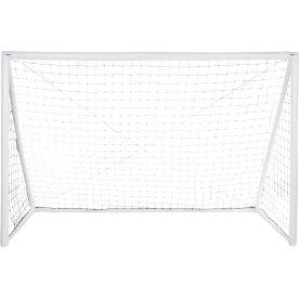 """Gorilla Fodboldsmål """"Futsal"""", 300 cm x 200 cm"""