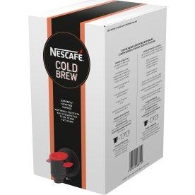 NesCafe Azera Cold Brew, 5l