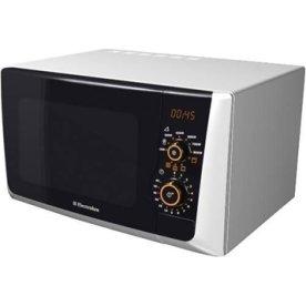 Electrolux EMS21400S Mikrobølgeovn