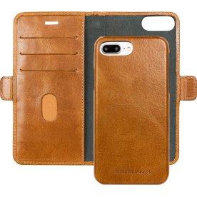dbramante1928 Bernstorff case iPhone 6/6s/7/8+ tan