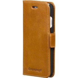 dbramante1928, lædercover, iPhone 6/6s/7/8, Tan