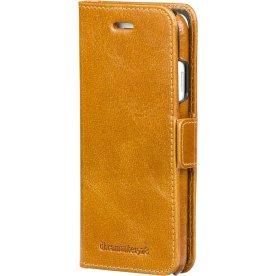 dbramante1928 Lynge wallet iPhone 8/7/6/6S, tan