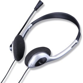 Havit HV-H8089D Basicline Headset