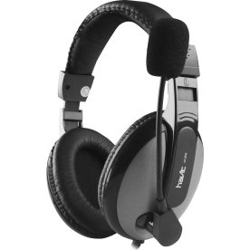 Havit HV-H139D Basicline Headset