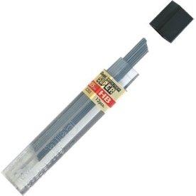 Pentel C505 stifter 0,5mm, HB