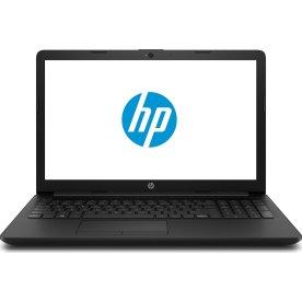 "HP 15,6"" Core i5-8250U bærbar computer"