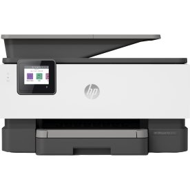 HP Officejet Pro 9010 e-AiO Printer