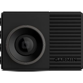 Garmin Dash Cam 46 – Bilkamera, 1080p